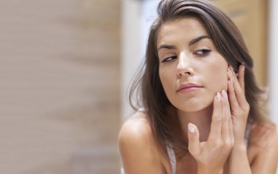 10 Acne Treatment Myths
